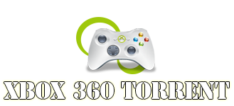 XBOX360TORRENT.COM|XBOX360|PC|PSVITA|PSP|PS3|PS4 OYUN İNDİRME SİTESİ - vBulletin