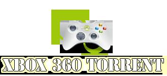 XBOX360TORRENT - vBulletin